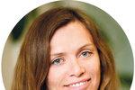 MUDr. Helena Máslová, gynekoložka, www.psychosomatic.cz