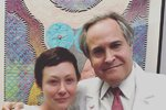 Shannen Doherty alias Brenda z Beverly Hills: Přiznala, co jí rakovina přinesla dobrého