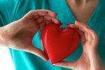 Vysoký cholesterol vás může zabít. Hrozí to i vám? Takhle to poznáte!