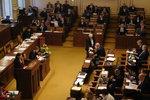 Sněmovna chce stopku pro desítky politických stran. Koho může zrušit?