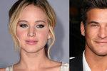 Jennifer Lawrence na dně: Sebevražda hvězdy reality show uprostřed pouště