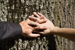 Chcete věrného partnera? Vybírejte mezi těmito čtyřmi znameními