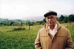 1999 -  Vlastimil Brodský o smrti často mluvil, a nikdo to už nebral vážně.