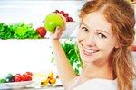 10 potravin, které musíte mít v ledničce, abyste konečně zhubli!