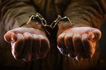Vězení, ilustrační foto