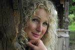 Světlana Nálepková: Nesnáším muže, kteří lžou