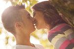 Puberta, první polibky a sex: Jak mají rodiče nastavit hranice?