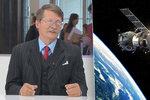 EU není připravená na střet s UFO: Ransdorfův nástupce se bojí nemocí
