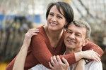 Příběh čtenářky Moniky: Muž už dvacet let vyžaduje sex každý den!