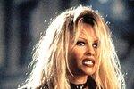Pamela Anderson v roce 1990