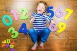 Numerologie jména dítěte: Jakou povahu bude mít podle čísel?