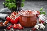 Domácí kečup hotový do hodiny! Pět tipů, jak na něj