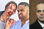 JAR natočili seriál o Krejčířovi: Neštítí se vraždit
