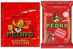 Žvýkačka Pedro