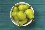 Léčivá hruška: Snižuje cholesterol, srazí horečku, pomáhá při vysokém tlaku