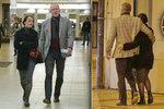 Vendulka Křížová po rozchodu s Víznerem: Konečně šťastná s novým mužem
