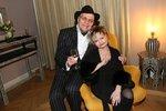 Eva Hrušková a Jan Přeučil: Jak jsme přišli o miliony