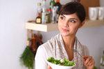 7 největších chyb při hubnutí? Pravda o vejcích, tuku a ovoci!