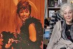 Zemřela herečka Květa Fialová (†88)! Na svůj odchod z tohoto světa byla připravená: Smrt je nejlevnější cestovka