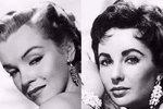 Nejkrásnější šperky Hollywoodu! Které slavné herečky je nosily?