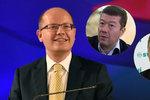 """""""Eurohujeři vs. eurobubáci"""": Kdo chce pryč z EU a která strana míří ještě hlouběji?"""