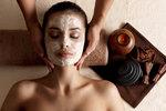 Pleťové masky vám pomohou ke krásné pokožce. Které jsou nejlepší?