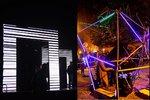 Tipy na ty nejlepší instalace Signal festivalu