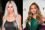 Trendy barvy vlasů na podzim? Inspirujte se Beyoncé, Jennifer Lopez, nebo Selenou Gomez!