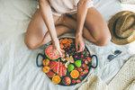 Detox je na nic! Které další dietní hity na hubnutí nefungují?