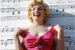 Ashley Graham nebo Marilyn Monroe: Jaké ženy byly v průběhu 100 let ideálem krásy?