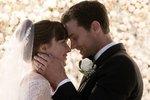 Pan a Paní Greyovi