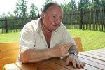 50 let po hokejovém triumfu nad Sověty a útoku na Aeroflot! Demoloval i Vítězslav Jandák!
