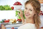 Dieta 5:2 funguje! Stačí se omezovat jen dva dny v týdnu