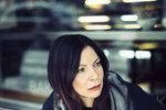Zpěvačka Anna K. se užívá i akustické koncerty