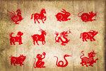 Zajímá vás, jaký pro vás bude začátek týdne? Na co se už od pondělí můžete těšit, a kde si naopak dát pozor, protože vám hrozí nějaká nepříjemnost? Podívejte se na svou předpověď podle čínského horoskopu na týden od 19. do 25. srpna.