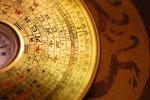Horoskop na další týden: Buvoli by měli šetřit síly a Krysy čeká žárlivý partner