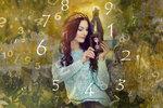 Spočítejte si číslo své duše! Řekne vám, proč tady jste a co se máte naučit