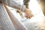 Kdy je čas na nový vztah? Hlavně ho neuspěchejte!