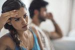 Jak se rozejít v klidu, bez hádek a výčitek, když vás ten druhý pořád miluje?