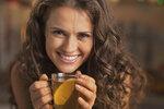 Potraviny, které snižují chuť k jídlu! Díky nim se nebudete přejídat