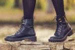 Boty, které budou letos in! Některé z nich už máte určitě v botníku