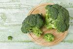 Brokolice zažene hlad a pomůže usnout - díky tryptofanu. Ale opravdu jen malá porce, větší už by mohla způsobit díky vláknině zažívací obtíže.