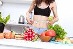 Zdravý životní styl: Rady a vychytávky jak začít a vydržet