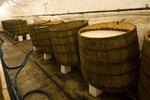 Prohlídka pivovaru Prazdroj