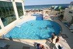 Za dovolenou v Bulharsku pro dva zaplatíte o 4 tisíce míně než v létě