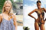 Miss Helena Houdová přiznala bulimii. Odstartovaly ji prý deprese