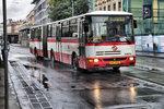 Kontroverzní slevy na jízdném budou až od 1. září. Ministerstvo školství chce zpět peníze