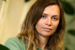 Helena Máslová: Nadměrné užívání antikoncepce má vliv na vztahy i zdraví