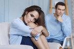 Pokud vás miluje, tyhle věci neudělá! Ženy se svěřily, jaké mají zkušenosti