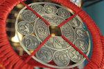 Horoskop na další týden: Láska omámí skoro všechny! A koho čekají finanční problémy?